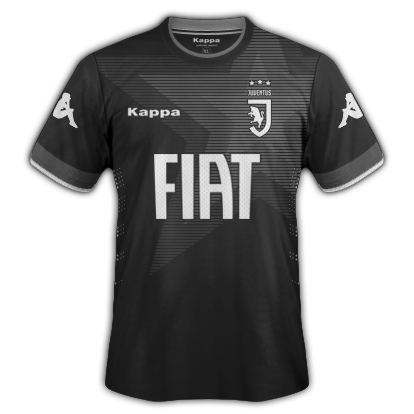 https://i.ibb.co/1d1LkCt/Fantasy-Juventus-third2.png