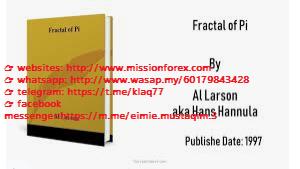 Screenshot-2020-05-14-Al-Larson-Hans-Hannula-Google-Search