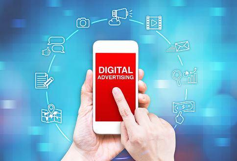 Paket Harga Digital Advertising Bandung