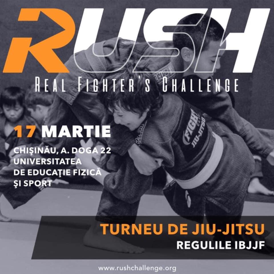 ..... # Regulamentul Judo , Sambo , Jiu-Jutsu , ADCC Grappling
