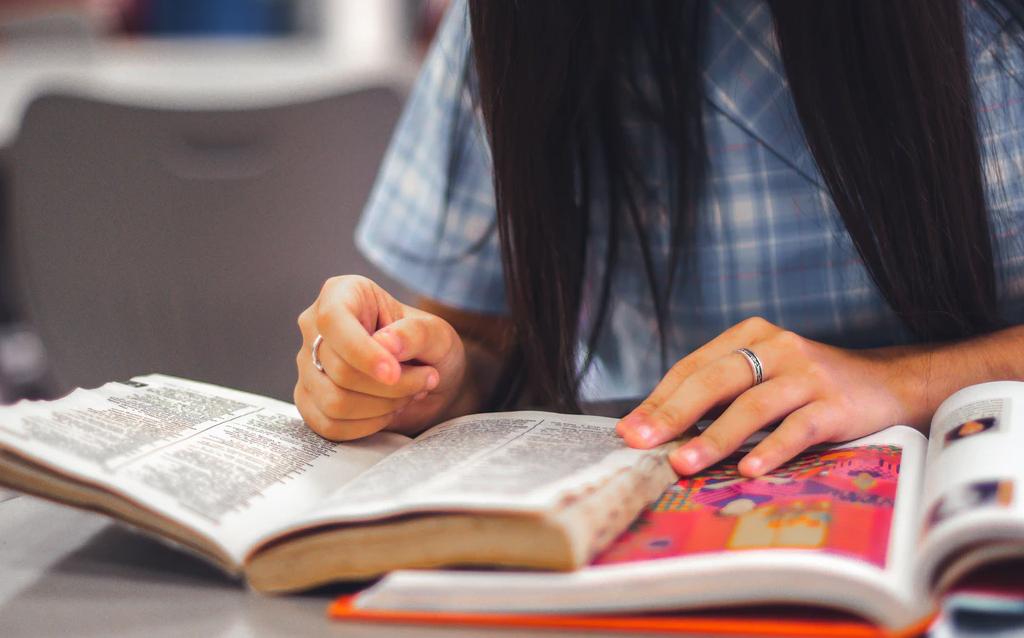 PEGAPCSSA80V1_2019 Dumps - How to Study For PEGAPCSSA80V1_2019 Exam - Proven Tips