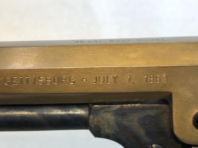 Hawes-Gettysburg-002