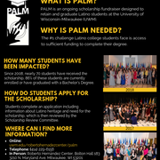 PALM-Factsheet-5-5x8-5