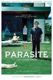 Parasite (Sub ITA) (2019) [Film]