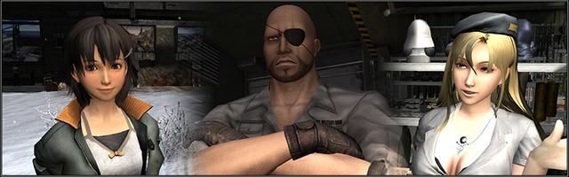 《機動戰士鋼彈 激戰任務2》PS5™版登場! 公開新MAP等最新更新情報! 02-2-GBO2-ps5-npc-01-001