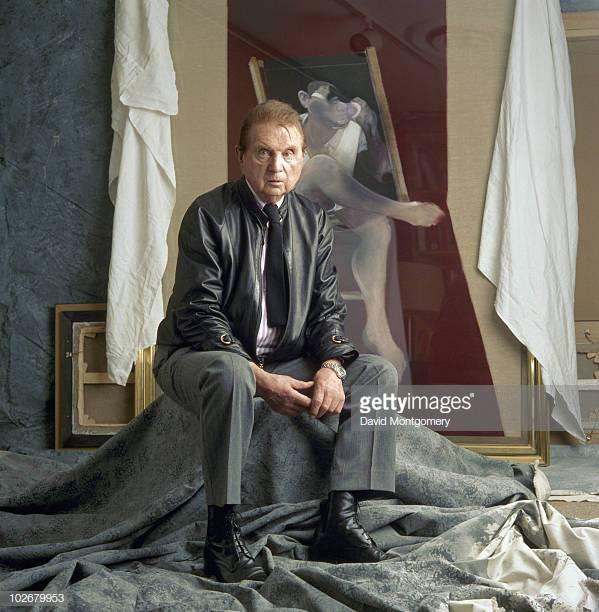 MANDATORY-CREDIT-David-Montgomery-Getty-Images-Artist-Francis-Bacon-1909-1992-1989-Photo-by-David-Mo.jpg