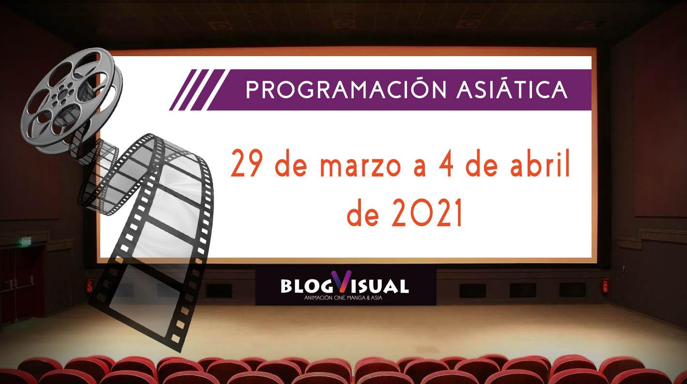PLANTILLA-PROGRAMACION-2021-03-5.jpg