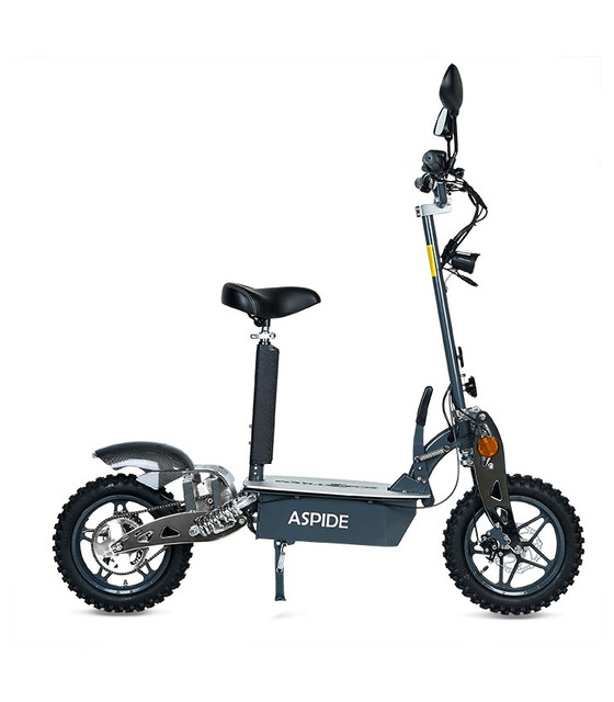 aspide-metal-patinete-scooter-electrico-potencia-2000w-y-retrovisores-color-negro-3
