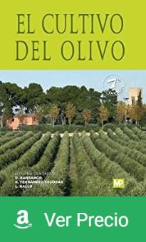 Cultivo del olivo, libro en oferta, el cultivo del olivo pdf, precio el cultivo del olivo, comprar...