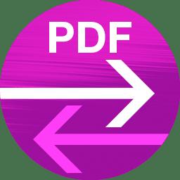 [Image: Nuance-Power-PDF-Advanced.png]