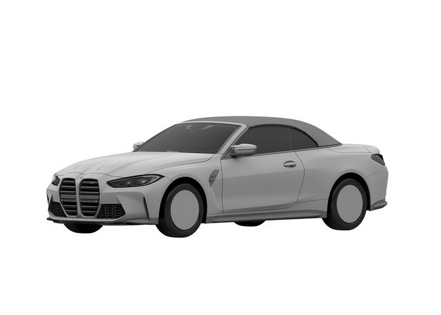2020 - [BMW] M3/M4 - Page 23 A195-C1-F5-DCFD-4-CF2-8-BA7-970-DBEC1535-F