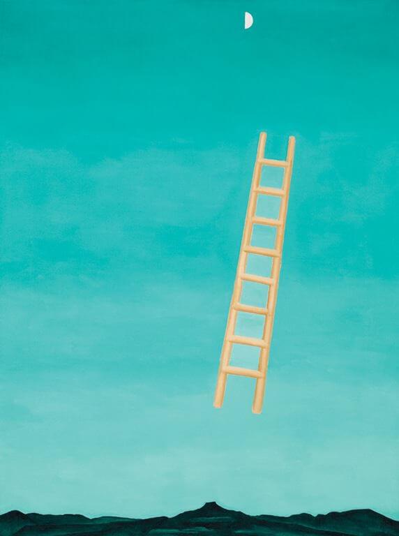 Georgia-O-Keeffe-ladder-to-the-moon.jpg