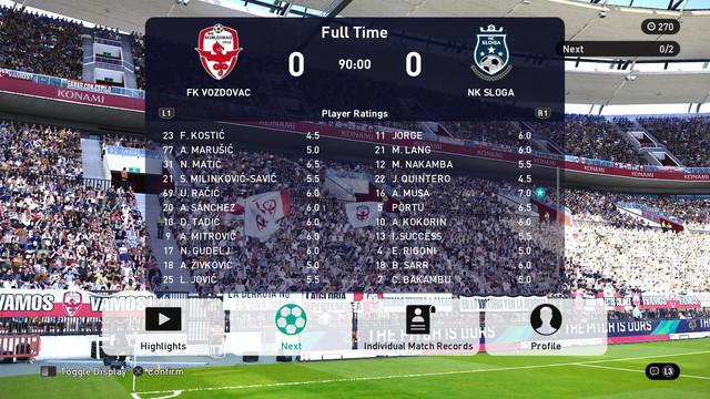 e-Football-PES-2021-SEASON-UPDATE-20201014003314.jpg