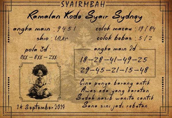 kode-syair-sdy-6
