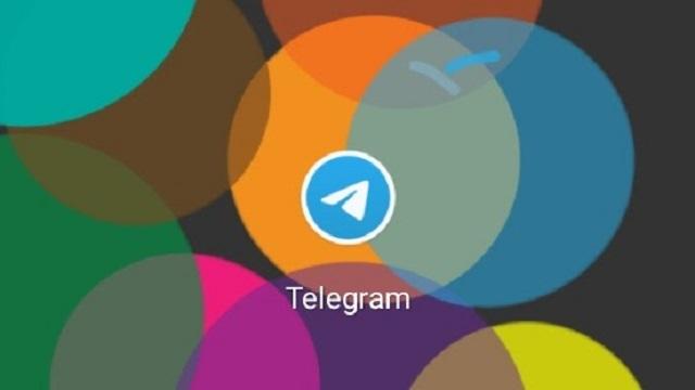 Cara Main Telegram Di HP Android Untuk Pemula Dengan Mudah