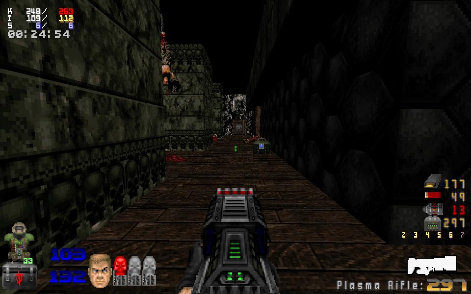 Screenshot-Doom-20201102-061242.png