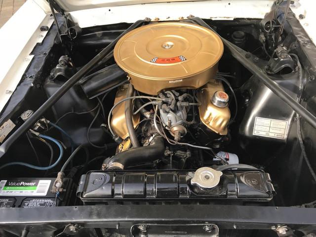 warped-inner-fender-65-Mustang