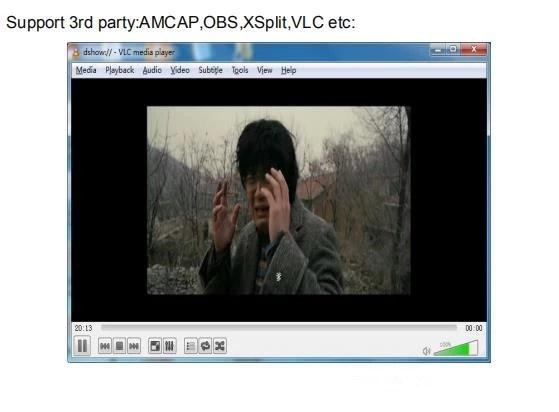 i.ibb.co/1dkVtnk/Placa-de-Captura-de-V-deo-HDMI-4-K-In-30-Fps-PCI-E-AK6-N5-L97-9.jpg