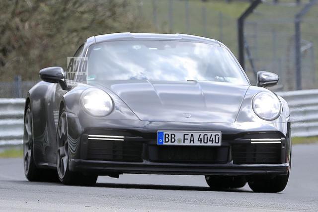 2018 - [Porsche] 911 - Page 23 59-E25517-1898-456-C-ADE0-50-CA1-BD0-BF94