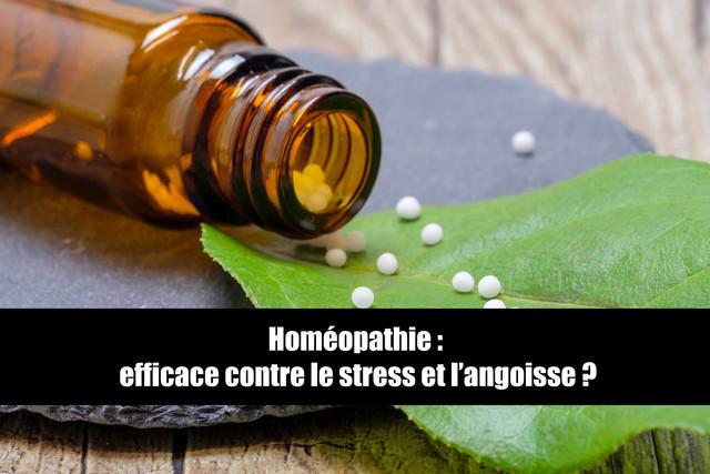 Hom-opathie-efficace-contre-le-stress-et-l-angoisse