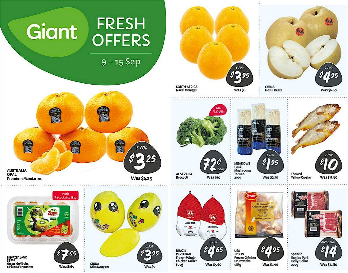 Giant-Weekly-Super-Deals-2