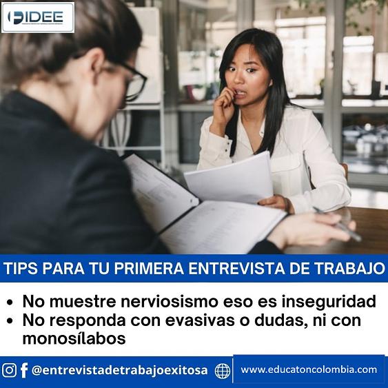 Entrevista-de-Trabajo-Tip-No-1
