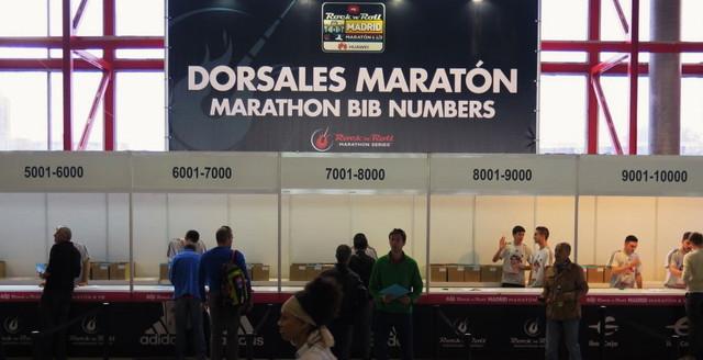 maraton-madrid-expodepor-Travelmarathon