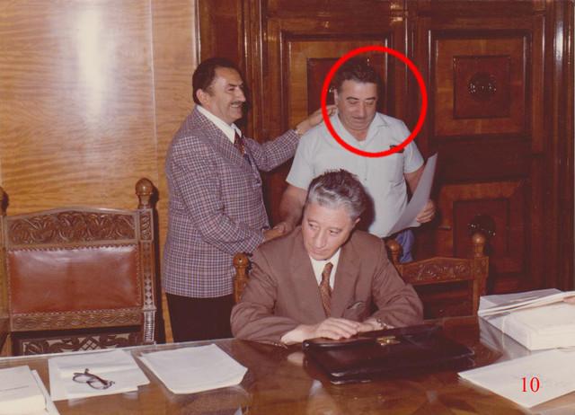 PREMIAZIONE-VI-GIORNATA-NAZIONALE-ARTIGIANATO-FRENZE-28-APRILE-1974