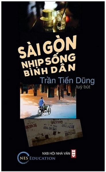 Nhipsongbinhdan-Fotor-1600x1200.jpg