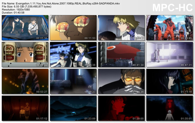 Evangelion-1-11-You-Are-Not-Alone-2007-1080p-REAL-Blu-Ray-x264-SADPANDA-mkv-thumbs-2018-12-14-18-00-