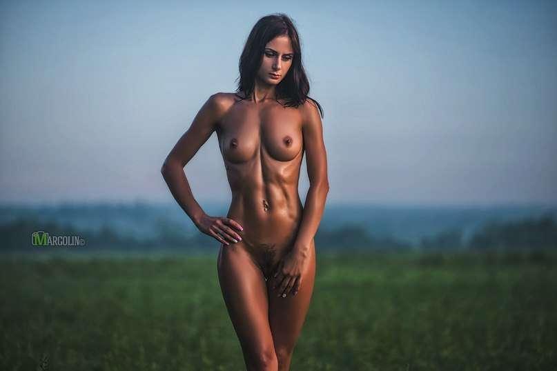 Voyeur-Flash-com-Anastasia-Appolonova-nude-5