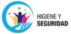 HIGIENE-Y-SEGURIDAD