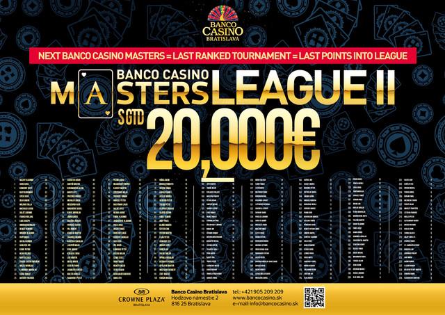 banco-casino-A3-440-02-A