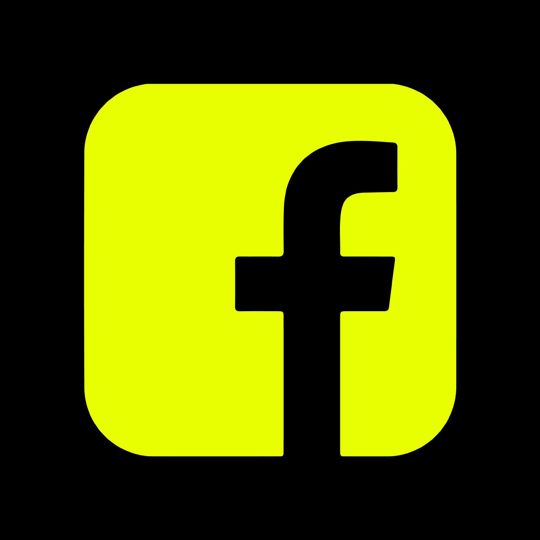 fb-neon2