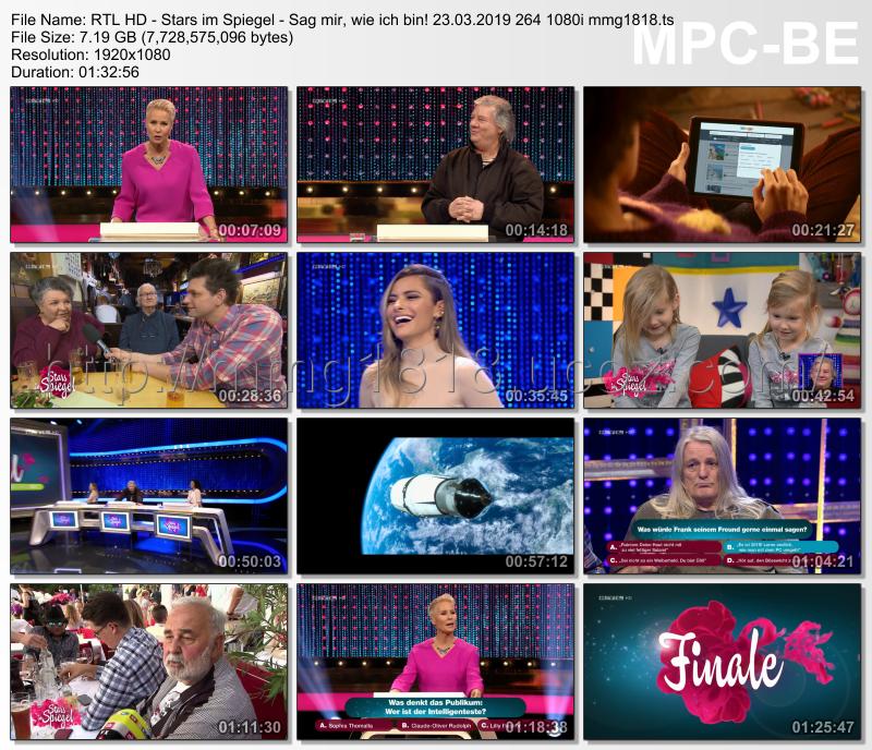 RTL-HD-Stars-im-Spiegel-Sag-mir-wie-ich-bin-23-03-2019-264-1080i-mmg1818-1