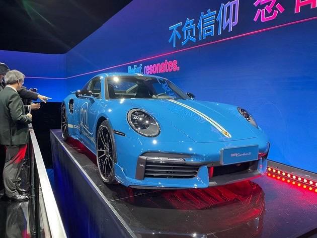 2018 - [Porsche] 911 - Page 23 E1-DFAE5-A-7-F99-4052-AA22-F6704-CE86-A33