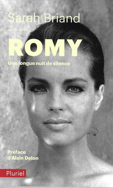 romy1