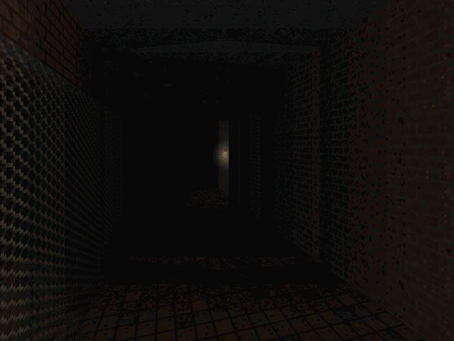 Screenshot-Doom-20190110-194152
