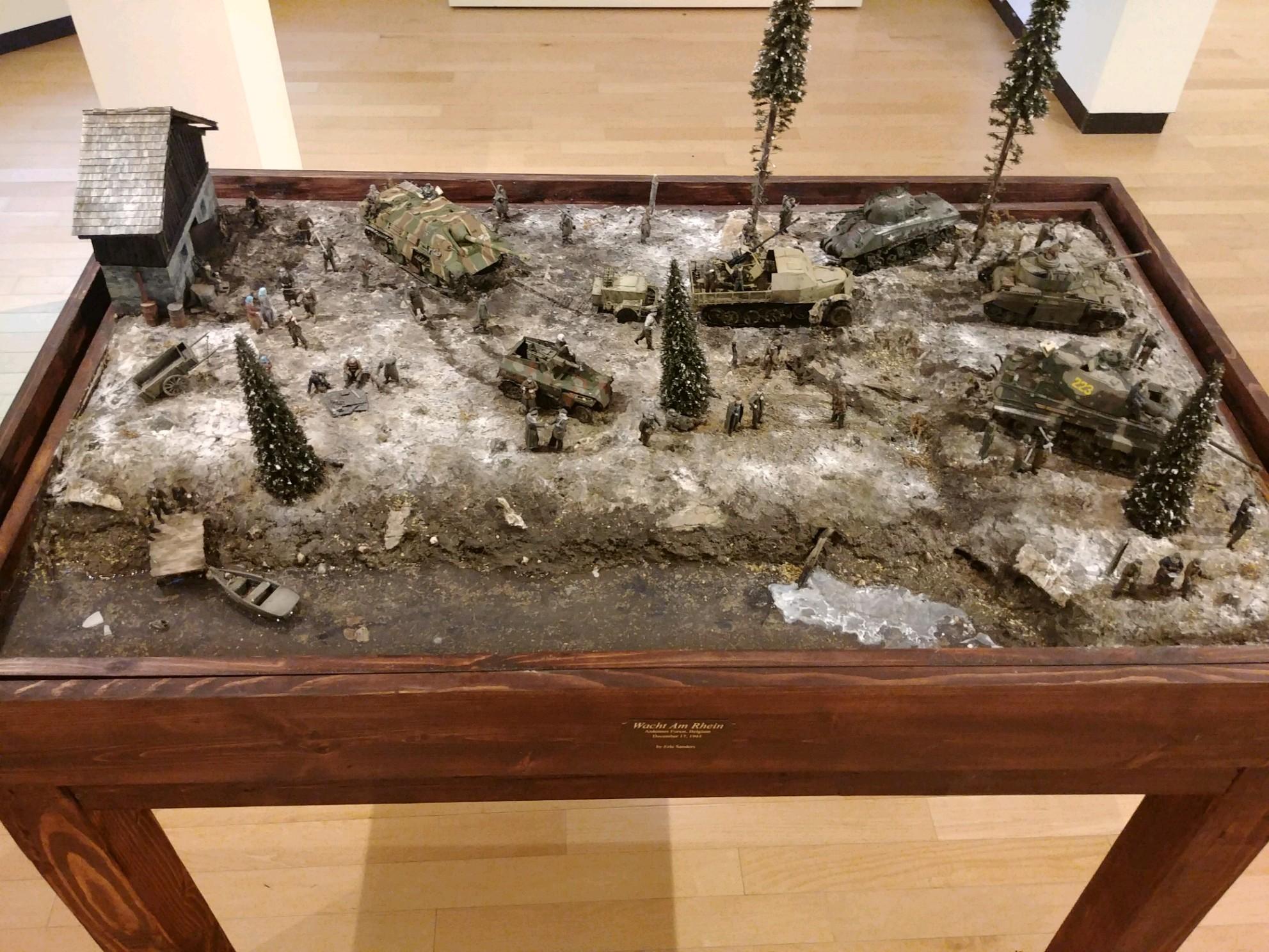 Diorama-on-Display-2
