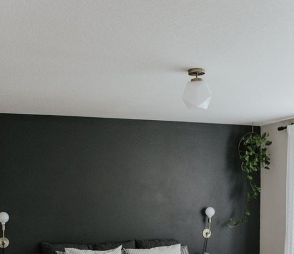 59 Recommended Bedrooms That'll Inspire You to Redecorate #recommendedbedrooms #bedroomideas #redecoratebedroom ~ aacmm.com