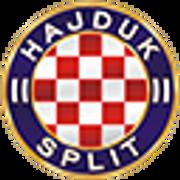 HNK Hajduk Split 64x64