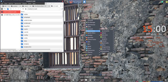 icewm-screenshot-2