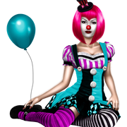 CLOWN-GIRL-3-2-md