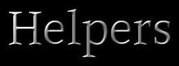 Helpers.png