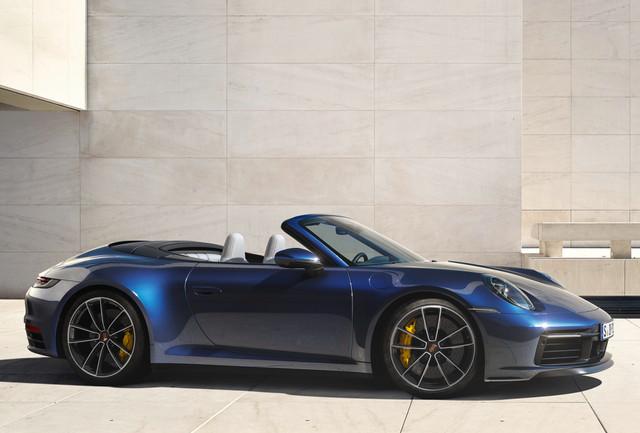 2018 - [Porsche] 911 - Page 13 Porsche-911-carrera-4s-cabriolet-81-0192039506790461