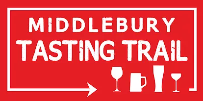 Midd-Tasting-Trail-logo