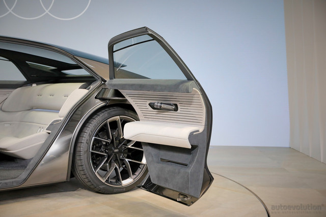 2021 - [Audi] Grand Sphere  - Page 2 4636482-B-356-B-44-F1-97-D8-9-CB655-CA9731