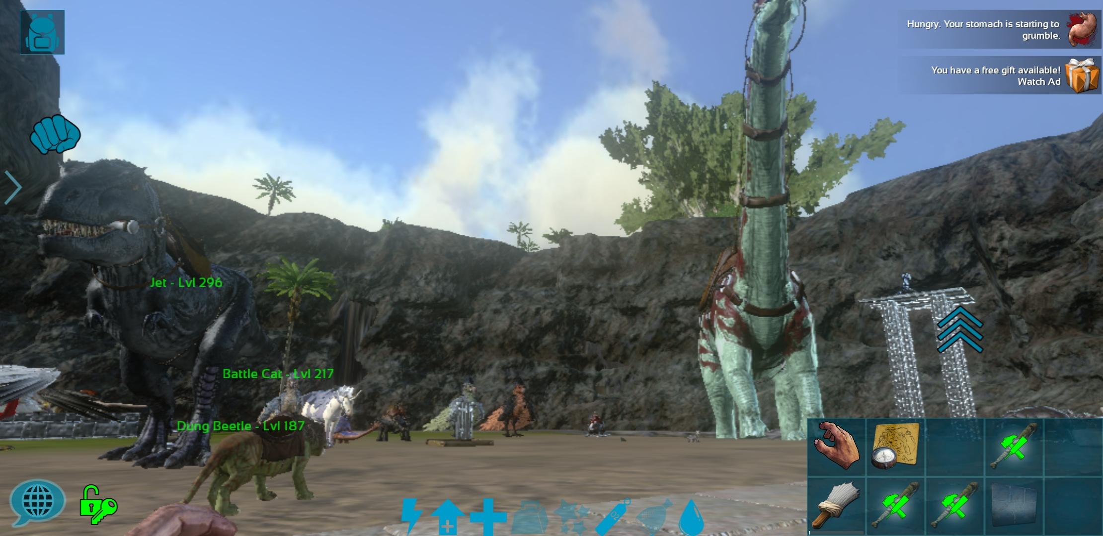 Screenshot-20200807-202001-ARK-Survival-