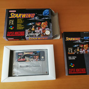 [VDS] Starwing et Micro Machines [SNES] IMG-20200216-142751