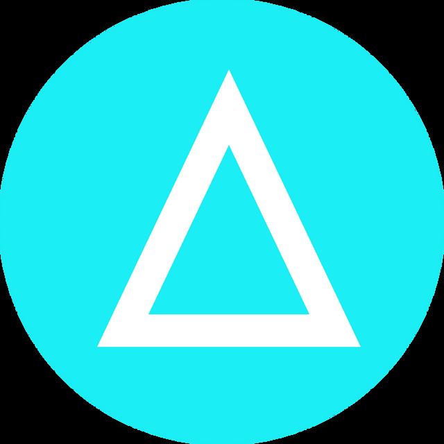 salt-salt-logo.png